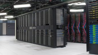 IBM adds four more data centres in US