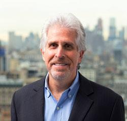 Ken Spinner, VP of Field Engineering, Varonis