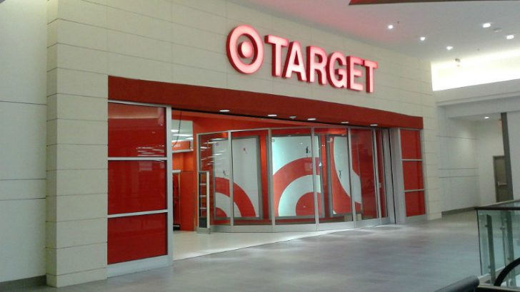 Workday to revitalise Target HCM