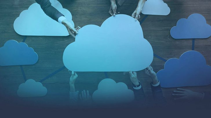 OVH buys vCloud Air from VMware