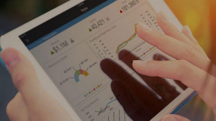 Infor acquires cloud-native BI