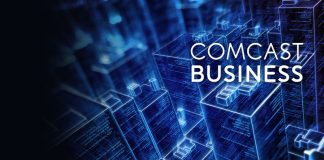 Comcast Business provides direct links to IBM Cloud