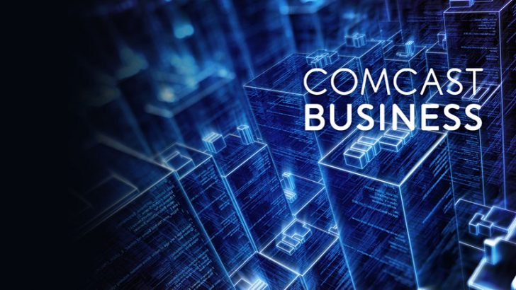 Comcast direct connects IBM Cloud