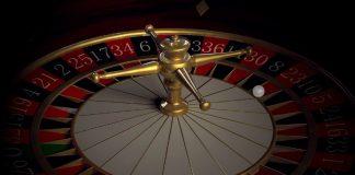Arctic IT gambles on Intacct Image crediot Pixabay/PIRO4D