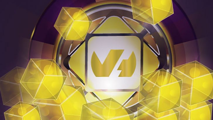 OVH joins Ubuntu CPC programme