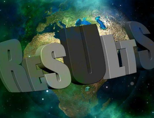 Results (Image credit pixabay/Geralt)