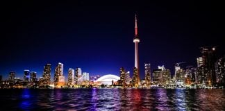 Workday Elevate in Toronto delivers strong message from customers (Image credit PixabayStocksnap)