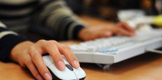Zero Day vulnerability hits Microsoft Word
