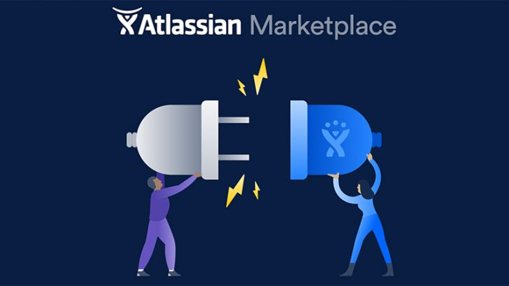 Atlassian Marketplace revenues top $250 million