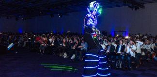 Atlassian Summit Europe 2017