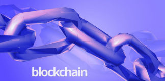 Blockchain - By Davidstankiewicz (Own work) [CC BY-SA 4.0 (http://creativecommons.org/licenses/by-sa/4.0)], via Wikimedia Commons
