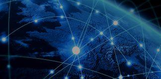 SAP and IBM announce Cognitive Procurement
