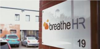 BreathHR ((mage credit BreathHR)