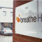 Jonathan Richards, CEO, breatheHR talks simplicity and HR for SME