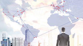 Equinix completes Verizon data centre deal