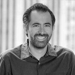 Lou Manousos, CEO, RiskIQ