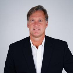 Marcus Holloway, CEO, MTM