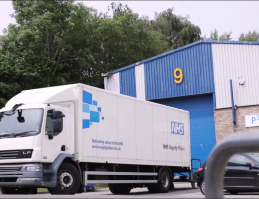 P3 Medical uses NetSuite for more than just driving efficiency (Image credit P3 Medical/NetSuite)