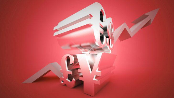 Profitability (Image Source Svilen Milev) http://efffective.com