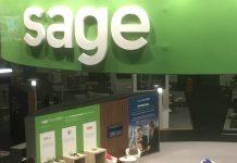 Sage (c) S brooks 2017