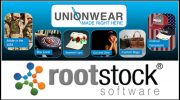 Unionwear scales up with Rootstock