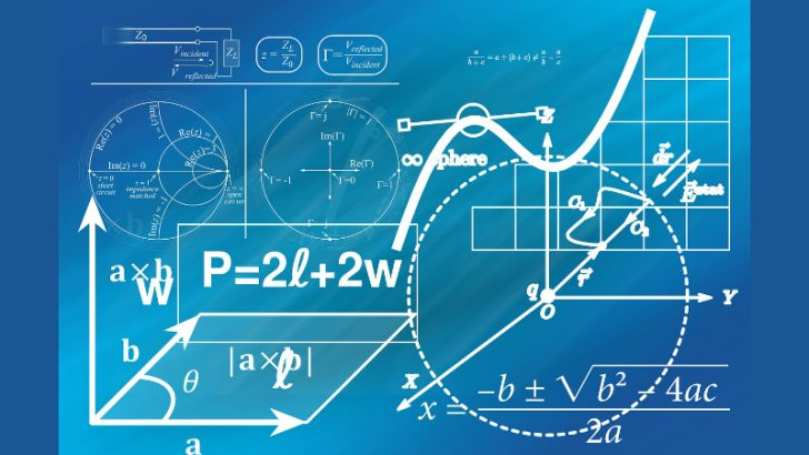 Plex plunders mathematics for Supply Chain and HCM improvements