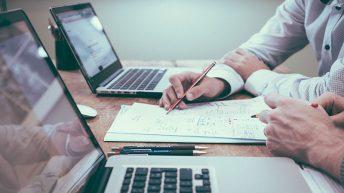 Intacct and OANDA extend FX data partnership