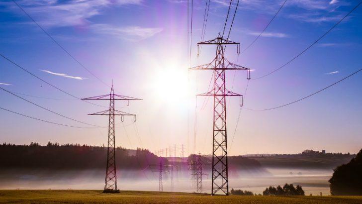 European wholesale energy market to try blockchain