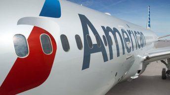AA flies to IBM Cloud