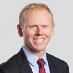 Andrew Muir, Group,Director of Corporate Services, Notting Hill Housing (https://www.nhhg.org.uk/about-us/who-we-are/executive-board/andrew-muir/)