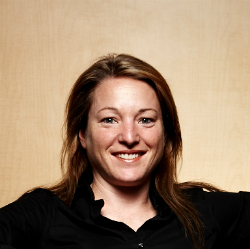 Annaliese Kloe, CEO of Klugo Group (Image credit Klugo Group)
