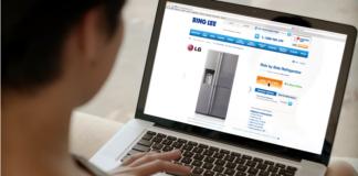 Bing Lee selects Klugo to implement NetSuite (Image credit Bing Lee)