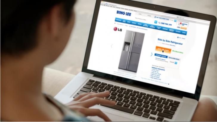NetSuite and Klugo win via customer advocacy