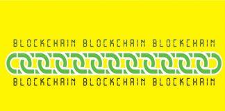 Blockchain-3 (Image credit C Brett 2017)
