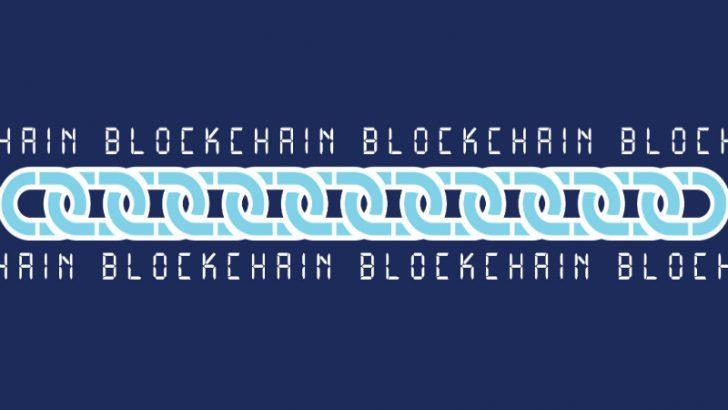 BlockChain CCCB ET3