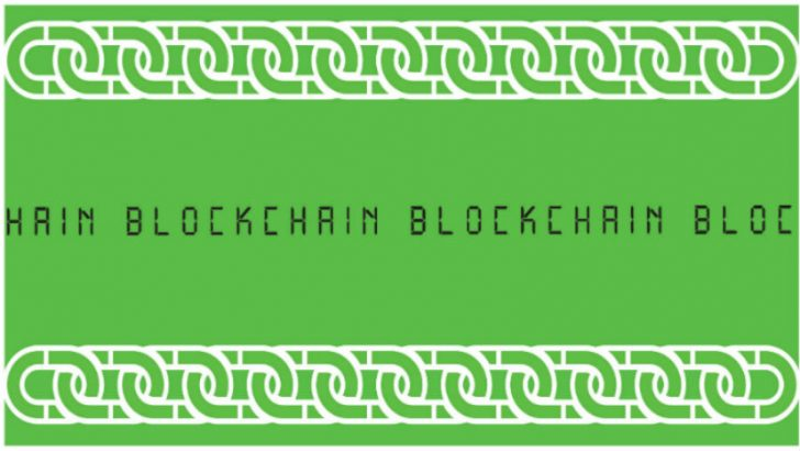 EU aims Blockchain4eu at non-fintech and SMEs