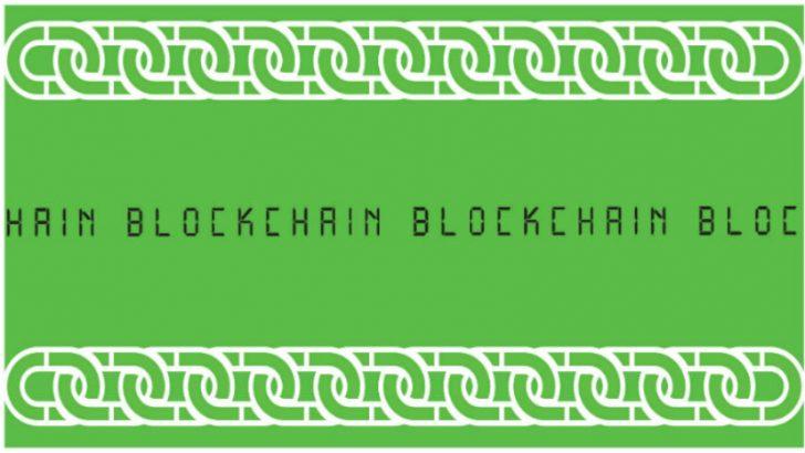 BlockChain CCCB ET7