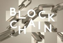 blockchain By Davidstankiewicz (Own work) [CC BY-SA 4.0 (http://creativecommons.org/licenses/by-sa/4.0)], via Wikimedia Commons