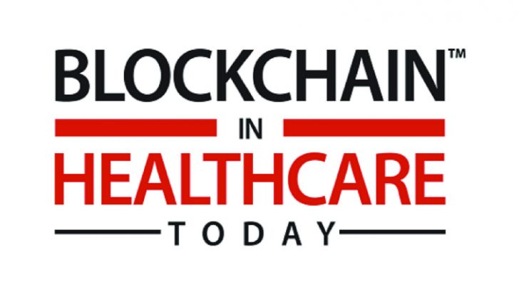 Healthcare blockchain dedicated publication to arrive