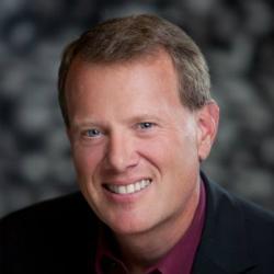 Craig Stack, CFO, ProKarma (https://www.linkedin.com/in/craig-stack-57932913/)