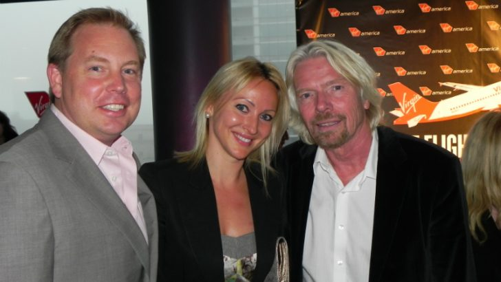 Business Leader Interview – Dave Batt CEO FPX