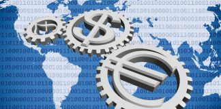 SEB will implement CGI's Trade360 solution for global trade finance. (Image credit Pixabay/HypnoArt