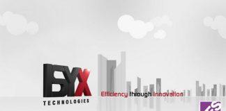 ISYX becomes IFS partner (Image credit ISYX/IFS)