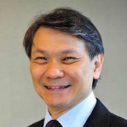 Linus Koh CEO SDiX
