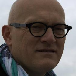 Nico Wauters, CEO, T-Mining (https://www.linkedin.com/in/nicowauters/)