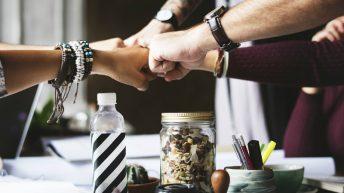 NGA HR strengthens SAP SuccessFactors