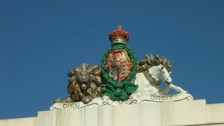 royal - Source Image: Pixabay.com