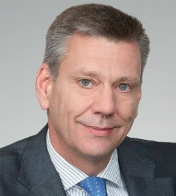 Bernd Laber, Commerzbank (http://www.aba.org.tw/directors2.php?boardID=22)