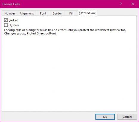 Formatt Protection Unlock