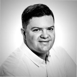 Jody Cleworth, CEO, MTI (https://www.linkedin.com/in/jody-cleworth-49849445/)